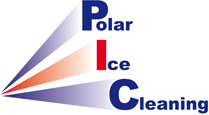 Logo Dunst Franz - Polar Ice Cleaning
